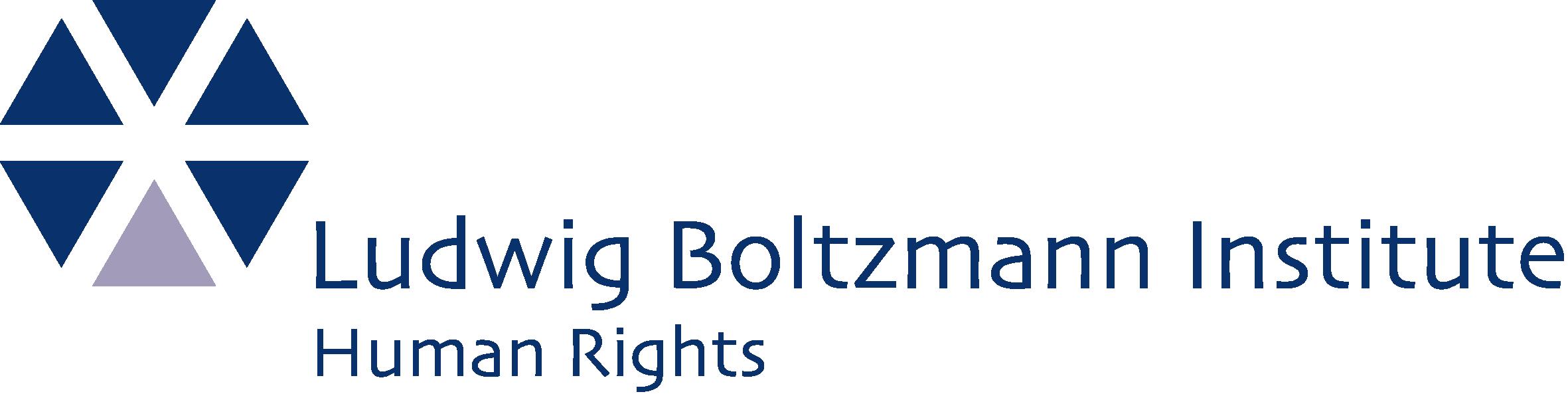 Ludwig Boltzmann Institute